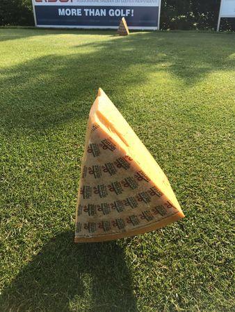 Golf sempachersee woodside course clement berardo checkin picture