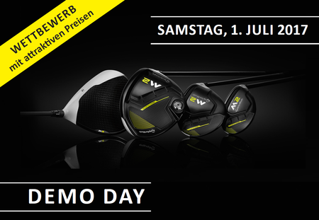 Andermatt swiss alps taylormade golfworld demo fitting day cover picture