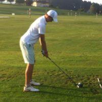 Avatar of golfer named Niklas Kampe
