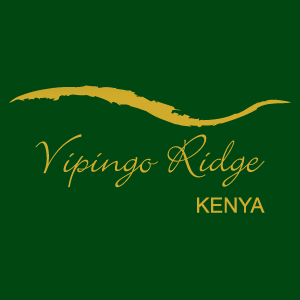 Logo of golf course named Vipingo Ridge - The PGA Baobab Course
