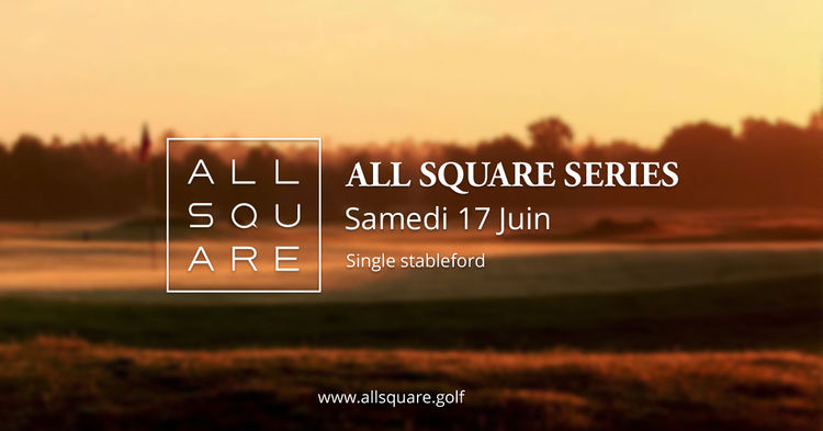 The all square series m doc cover picture