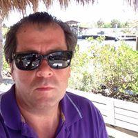 Avatar of golfer named Marc Bonvin
