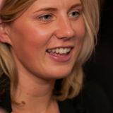 Hermione fitzgerald profile picture