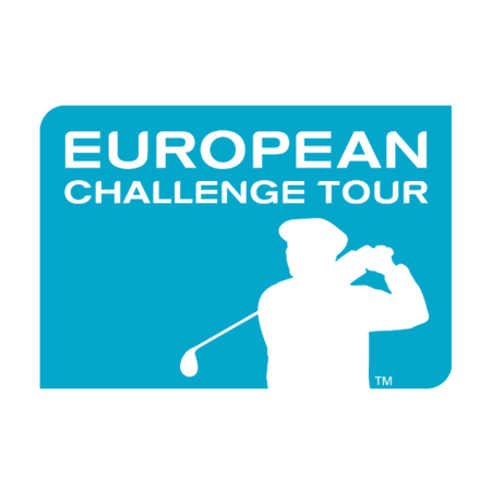 Logo of golf article author named Challenge Tour