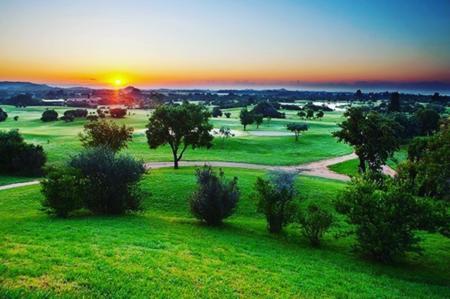 Circolo golf is molas joel girrbach checkin picture