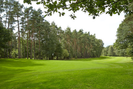 Golf Club Am Reichswald Cover Picture