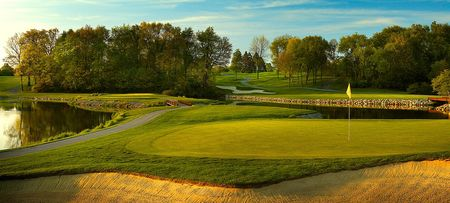 Firestone Country Club Cover Picture