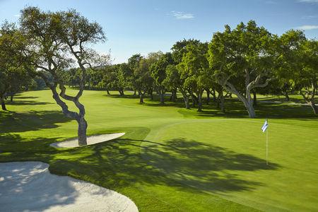 Preview of album photo named Valderrama Golf Course