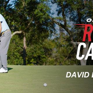 David leadbetter picture