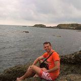 Mladen aleksandrov profile picture