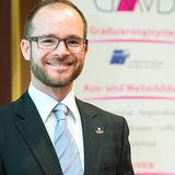 Michael Sälzler