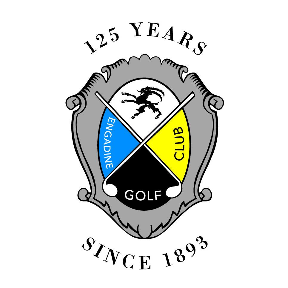 Avatar of golf event author