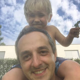 Alessandro pedrotti profile picture