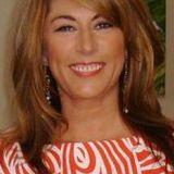 Tammy Kilburn