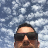 Hugo pinheiro profile picture