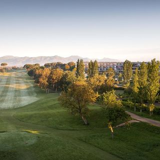 Pga catalunya resort stadium course cover picture