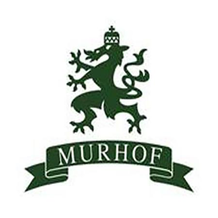 Logo of Golf club named Steiermarkischer Golf-Club Murhof
