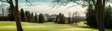 Overview of golf course named Golf- Und Landclub Schmidmuhlen e.V.
