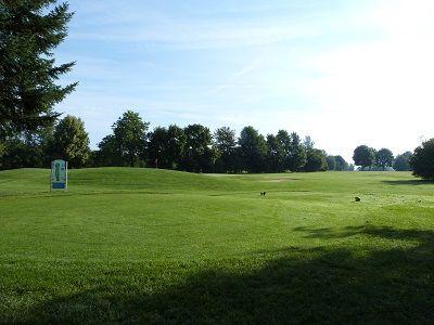 Golfclub memmingen gut westerhart e v cover picture