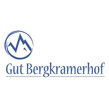 Logo of golf course named Golf- Und Landclub Bergkramerhof e.V.
