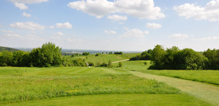Overview of golf course named Golfclub Donauworth Gut Lederstatt
