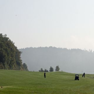 Altmuhlgolf beilngries gmbh cover picture