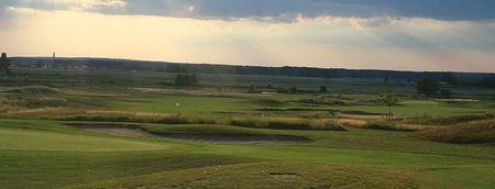 Golfclub k nigsbrunn cover picture