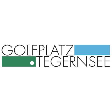 Logo of golf course named Golfplatz Tegernsee