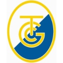 Logo of golf course named Tegernseer Golf-Club Bad Wiessee e.V.