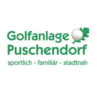 Logo of golf course named Golfanlage Puschendorf