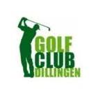 Logo of golf course named Golfclub Dillingen Nusser Alm Gmbh