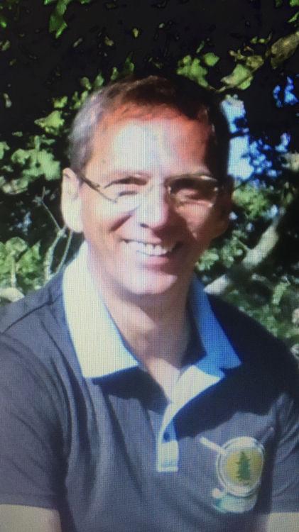 Uwe neumann profile picture