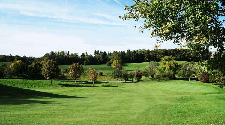 Golf de lavaux cover picture