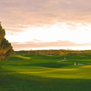 Nations cup quinta do lago picture