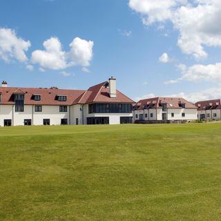 Prince s golf club picture