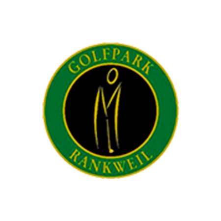 Logo of golf course named Golfclub Montfort Rankweil