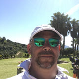 Markus steinle profile picture
