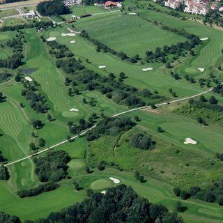 Golf club dresden ullersdorf e v cover picture