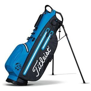 Titleist - 4UP StaDry™ Stand Bag