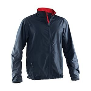 Prize- Abacus wind jacket
