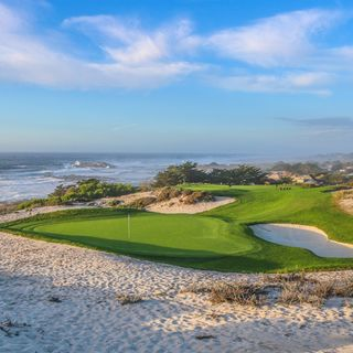 Spyglass hill golf course cover picture