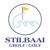Logo of golf course named Stilbaai Golf Club