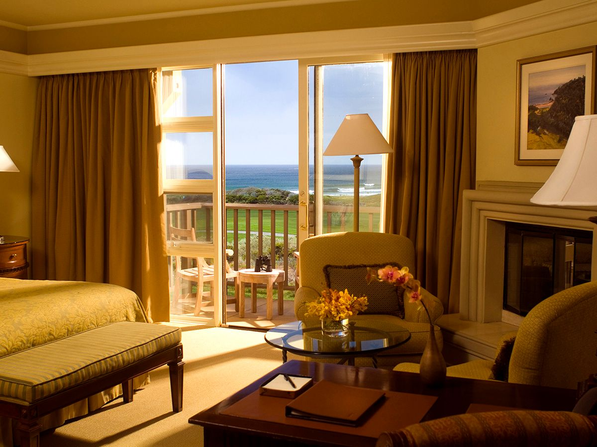 Preview of album photo named The Inn at Spanish Bay
