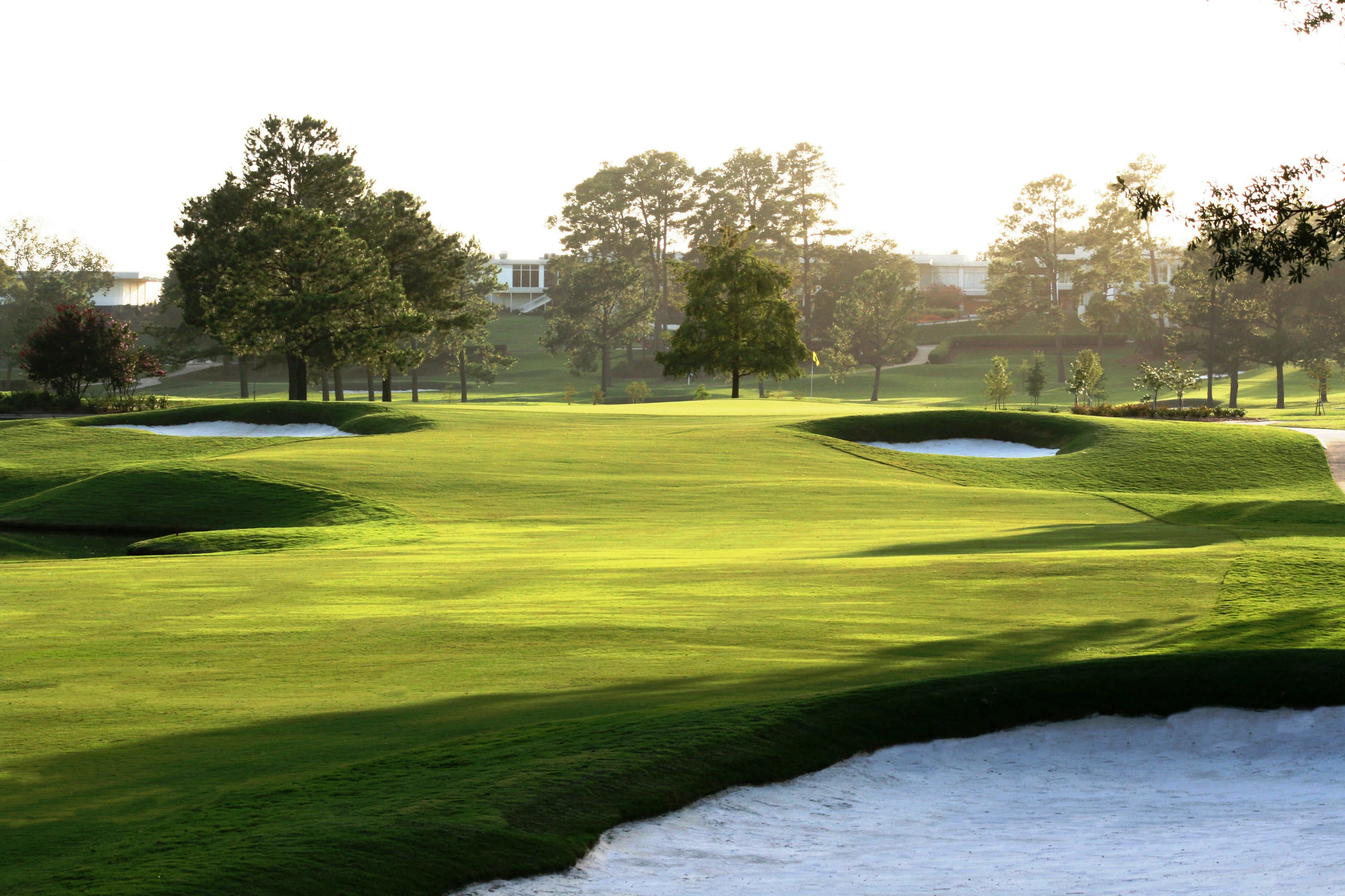 Country club of jackson cover picture