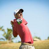 Arturo manzano profile picture