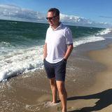 Alexander fr mcke profile picture