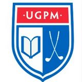Ugpm University Golf Program Malaga