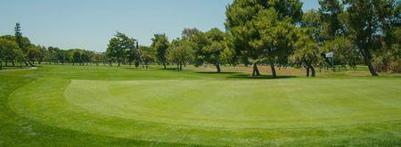 Diablo Creek Golf Course Cover Picture