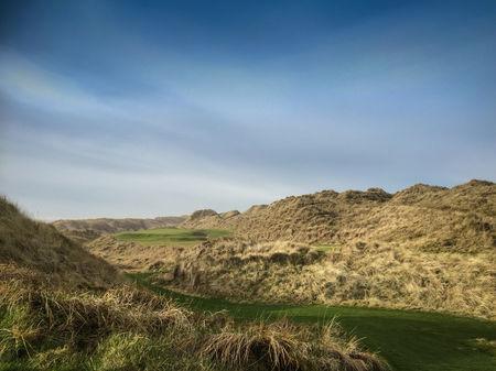 Preview of album photo named Trump International Golf Links