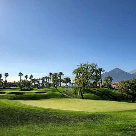 Rancho la quinta robert trent jones jr checkin picture